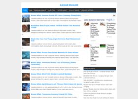 Kajianmuslim.net thumbnail