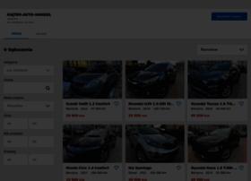 Kajtek-auto-handel.otomoto.pl thumbnail