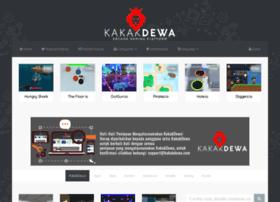 Kakakdewa.net thumbnail