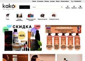 Kako.ru thumbnail