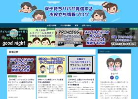 Kakoniko.work thumbnail