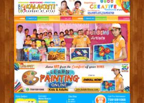 Kalakritisoa.com thumbnail