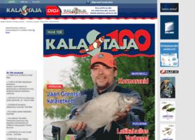 Kalastaja.ee thumbnail