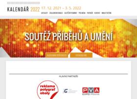 Kalendarroku.cz thumbnail