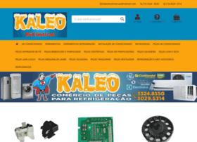 Kaleomultimarcas.com.br thumbnail