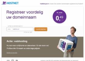 Forex vps hosting nederland