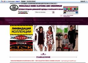 Kalicatekstil.ru thumbnail