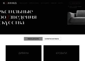 Kalinka-m.ru thumbnail