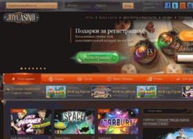 Kalinovec.ru thumbnail