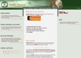 Kalita-finance.com