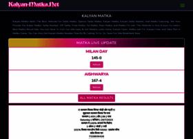 Kalyan-matka.net thumbnail