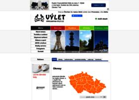 Kam-na-vylet.cz thumbnail