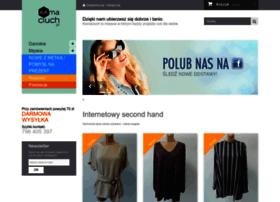 Kamaciuch.pl thumbnail