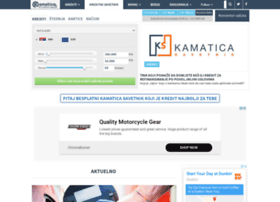 Kamatica.rs thumbnail