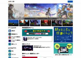 Kamigame.jp thumbnail
