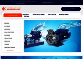 Kamilogullari.com.tr thumbnail