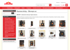 Kamnakrby-bronpi.cz thumbnail