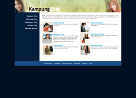 Kampungworld.com thumbnail