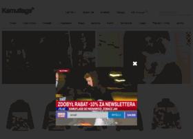 Kamuflage.pl thumbnail