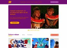 Kanal-o.ru thumbnail
