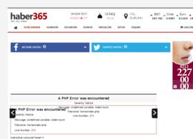 Kanal365.org thumbnail