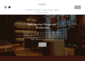 Kanara.net thumbnail