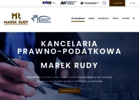Kancelariamr.pl thumbnail