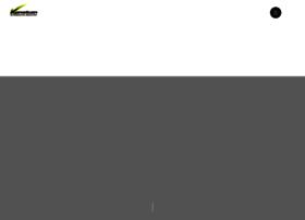 Kaneban.jp thumbnail