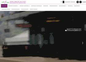Kannada.bmrc.co.in thumbnail