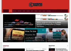 Kannadamasti.cc thumbnail