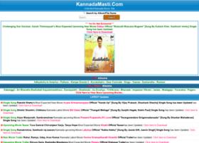 Kannadamasti.com thumbnail