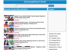 Kannadamasti.mobi thumbnail