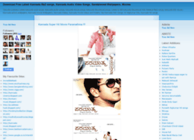 Songs. Pk download bollywood songs, english songs, tamil songs.