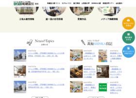 Kano-kochi.jp thumbnail