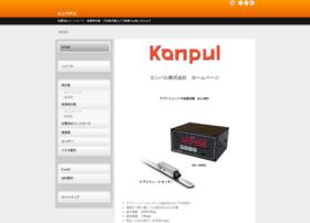 Kanpul.co.jp thumbnail