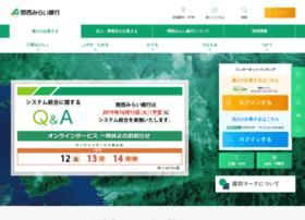 Kansaiurban.co.jp thumbnail