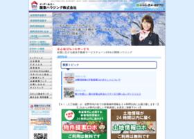 Kanto-housing.co.jp thumbnail