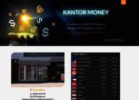 Kantormoney.pl thumbnail