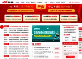Kaoyan365.cn thumbnail