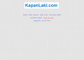 Kapanlaki.com thumbnail