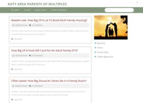 Kapom.org thumbnail