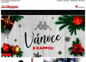 Kappa-sport.cz thumbnail
