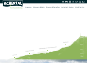 Kappelrodeck-tourismus.de thumbnail