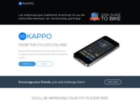 Kappo.bike thumbnail
