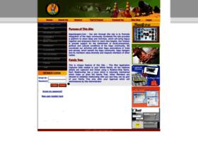 Kapusangam.com thumbnail