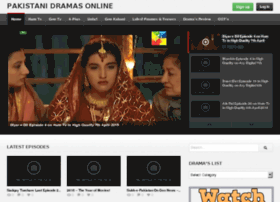 Karadayi.pk thumbnail