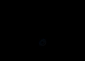 Karadayi.tv thumbnail