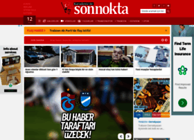 Karadenizdesonnokta.com.tr thumbnail