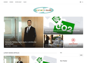 Karakoy.club thumbnail