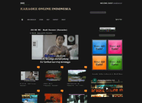 Karaoke-ku.blogspot.com thumbnail
